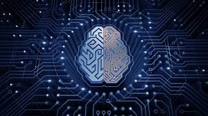 Digiconomy - Predictive Analysis AI