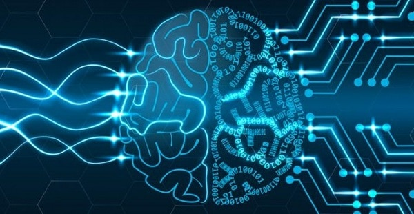 AI in Marketing: What is it actually all about?