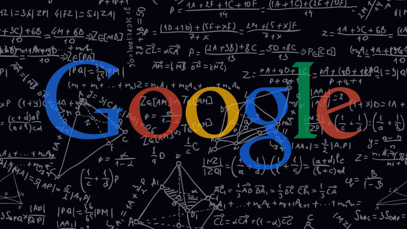 Google has changed its algorithms. Here's what's new.