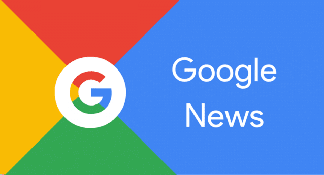 Google roundup: Responsive search, shopping pages and 3d Interactive Ads