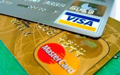 Credit, debit and loan statistics: A review of 2019 figures
