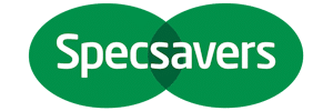 Spec Savers Logo