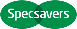 Spec Savers Logo
