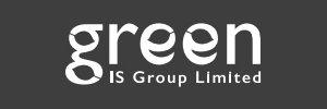 GreenIS Bond Group Logo